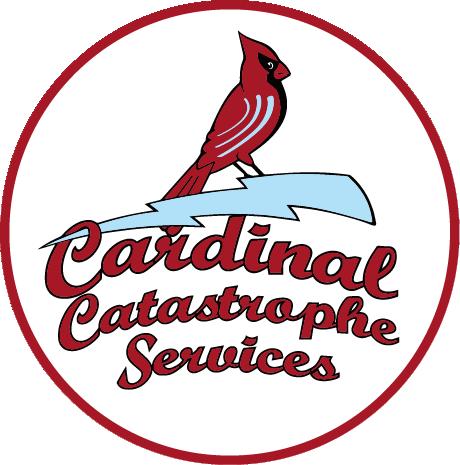 Cardinal Catastrophe Services, Inc.
