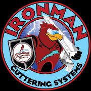 Ironman Guttering Systems