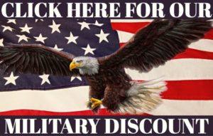 Military_Discount_logo