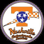 Nashville Catastrophe Services, Inc.