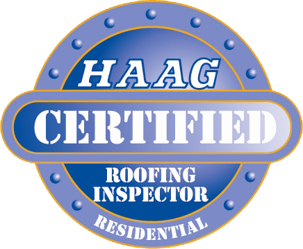 haag-certified-residential-roofing-inspector-logo